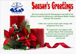 season s greetings acdhrs