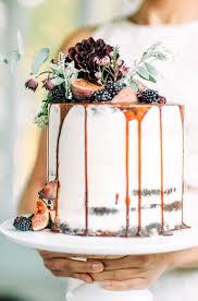 best 25 simple elegant cakes ideas on pinterest 3 tier wedding