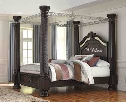 Decor Magnificent Ashley Furniture Louisville For Home Furniture - Ashley furniture fresno ca