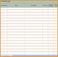 Excel Spreadsheet Templates 8 Free Excel Spreadsheet Templates Monthly Bills Template