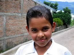 27 extraordinary kids hairstyles for boys u2013 wodip com