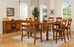 Banquette Chair Kitchen Wonderful Kitchen Banquette Seating Plans With Kitchen