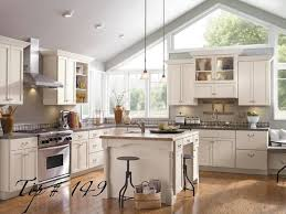 ideas for kitchens remodeling kitchen renovation ideas deentight