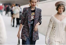 style trends 2017 seoul street style 2017 the style gallivanter
