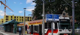 bureau metro census bureau says hillsboro crosses 100k portland still booming