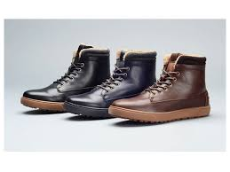 Winter Deals On S Harrison Siberian S Fur Lined Winter Boots On Sale Price