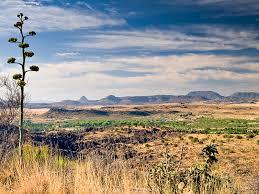Texas landscapes images Landscape 4 davis mountinas state park photo john b chandler jpg