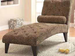 Leopard Print Accent Chair Decor Of Leopard Print Accent Chair Hammary 090 436