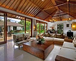 wood interior design wood interior design architecture interior design