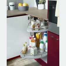 rangement coulissant meuble cuisine meuble rangement cuisine frais meuble cuisine leroy merlin delinia