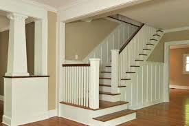 Basement Stairs Design Beautiful Basement Staircase Ideas Minimalist Basement Staircase
