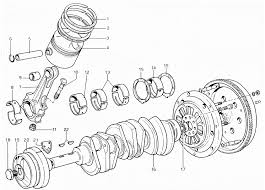 engine what is a rod knock motor vehicle maintenance u0026 repair