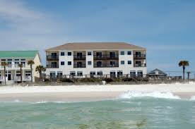 Beach Houses For Rent In Panama City Beach Florida - florida oceanfront vacation rentals panama city beach florida
