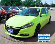 lime green dodge dart 2013 dodge dart rallye laguna blue color black light diesel