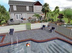 Home And Landscape Design Mac Punch Landscape Design V17 Mac Download By Encore Software Http