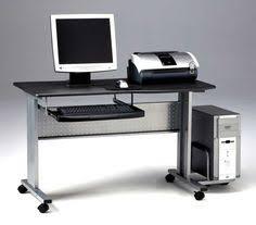 Rattan Computer Desk with 22 Interesting Rattan Computer Desk Pictures Ideas Computer Desk