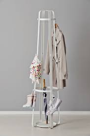 Umbrella Stand Ikea Best 25 Hat And Coat Stand Ideas On Pinterest Ikea Ps 2014