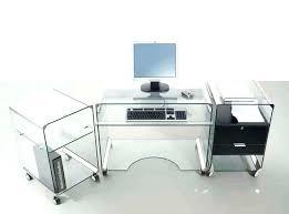 Ikea Stand Desk Ikea Stand Desk Ficeikea Bekant Sit Stand Desk Canada Owiczart