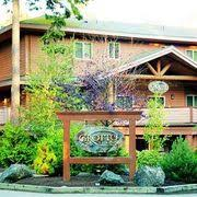 parksville hotels parksville hotels find compare the best deals on trivago