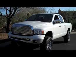 2003 dodge ram tires lifted 2003 dodge ram 1500