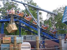 Nitro Six Flags Six Flags Great Adventure