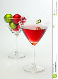 pink martini clip art drink clipart holiday cocktail pencil and in color drink clipart