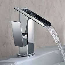 kitchen faucet installation cost faucet design kitchen faucet installation cost cool portrait