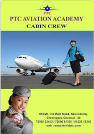 Hostess Skills Airlines Management Air Hostess Jobs In Chennai India