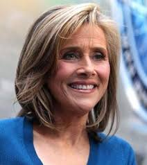 flattering the hairstyles for with chins 110 best hairstyles for women over 50 images on pinterest
