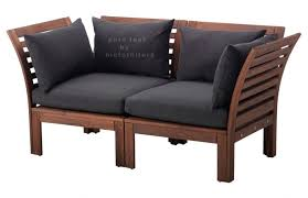 furniture lovable solid wood furniture mumbai cool solid wood