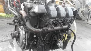 engine for mercedes mercedes om501 engines for mercedes actros truck for