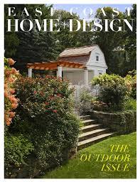 east coast home publishing issuu