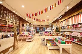 Cotton On cotton on flagship store adelaide australia store design