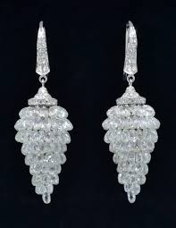 earrings hong kong j r diam online catalogue baselworld 2018