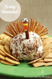thanksgiving turkey centerpiece edible thanksgiving centerpieces fruit turkey centerpiece edible