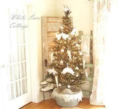 target white christmas tree lights little white christmas tree white christmas tree skirt next