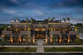 rh unveils rh leawood the gallery at town center plaza business