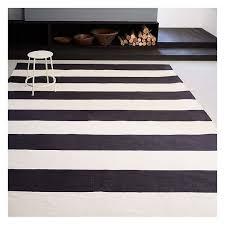 best 25 striped rug ideas on pinterest stripe rug black white