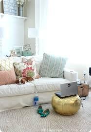 best home decor blogs uk home design blogs design bloggers at home 1 home design blogs to