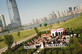 Unique Wedding Venues Nj Weddings