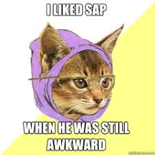 Sap Memes - funny cat memes archives page 538 of 983 cat planet cat planet