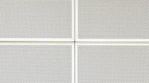 Suspended Ceiling Tile by Ceiling Ceiling Tiles Commercial Amazing Acoustic Drop Ceiling