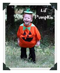 Sew Can Do Make A Cuddly Cute Pumpkin Costume Without A Pattern by 23 Diy Baby Costumes You Can Make For Under 5 Incredible Infant