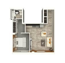 ashampoo home designer pro user manual hgtv home design software user manual home designhgtv tiny house