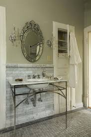 antique bathrooms designs antique bathrooms with trendy appeal