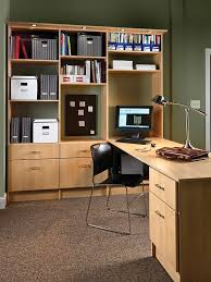 Designing A Custom Home Design A Custom Home Office In Loudoun County Inspired By The