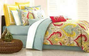 Bed Set Walmart King Size Comforter Sets Walmart California King Size Comforter