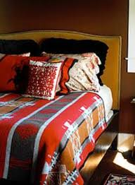 cowboy bedroom designing a cowboy bedroom raftertales home improvement made easy
