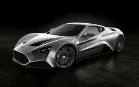 sport cars wallpaper january 2014 awesome wallpapers