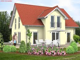 Haus Kaufen Schl Selfertig Mit Grundst K Hier Häuser Zum Kauf In Bayern Finden